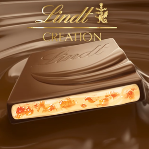 Lindt Creation